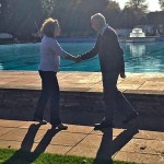 NEWS: Joint statement from Cheltenham Borough Council and Sandford Lido Ltd - Heads of Terms agreement reached for new 35-year Sandford Parks Lido lease