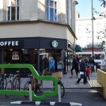NEWS: Cheltenham's cabinet agree that Boots Corner should close permanently