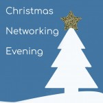 Book your free place now! Christmas Networking Evening - Joint SkillSpace and #CheltNetworking