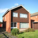3 bedroom House for sale - £275,000