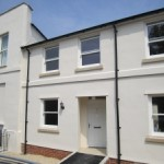 Norwood Road GL50 2DG - £775PCM