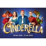 Christmas Panto Packages