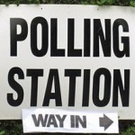 NEWS: Make sure you are registered to vote in the general election