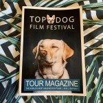 REVIEW: Top Dog Film Festival