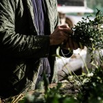 Christmas Wreath Making: Cotswolds