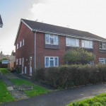 2 bedroom Maisonette For Sale - Broad Oak Way, Up Hatherley, Cheltenham, GL51 3LG - £159,995
