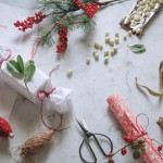Children's Christmas Craft Morning: Cotswolds