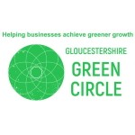 Gloucestershire Green Circle: The Christmas Social
