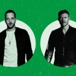 James Morrison & Will Young at Westonbirt - TICKETS GO ON SALE TOMORROW!