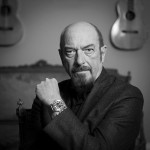 Ian Anderson on Jethro Tull: An Evening of Chat and Performance