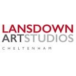 Lansdown Art Studios Christmas Exhibition