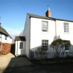 2 bedroom Cottage To Let - £1,100 PCM