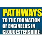 IET: Pathways to the Formation of Engineers in Gloucestershrie
