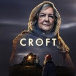 COMPETITION: Win a pair of tickets to The Croft at The Everyman Theatre Cheltenham