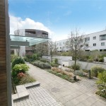 1 bedroom Flat For Sale - £235,000
