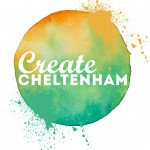 Create Cheltenham: Bringing together the craft and creative community in Gloucestershire!