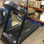 Online Timed Auction Sale - Gym and Fitness Equipment