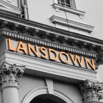 The Lansdown - Sports Bar, Restaurant and Wine Bar
