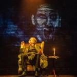 REVIEW - A Christmas Carol at The Barn Theatre