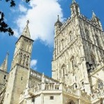 Gloucester Cathedral Highlights Tours