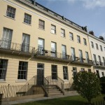 2 bedroom Flat To Let - £1,100 PCM