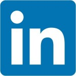 LinkedIn Workshop - Part 2