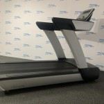 Online Timed Auction Sale - Extensive Selection of Gym and Fitness Equipment