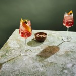 The Art Of Aperitifs For Dry January Masterclass With Æcorn: Brompton Cross
