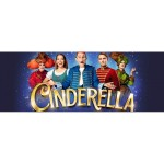 Review: Cinderella