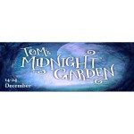 Review: Tom's Midnight Garden