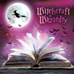 New Witchcraft and Wizardry murder mystery event comes to Gloucester in March 2020