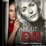 National Theatre Broadcast: All About Eve (15)