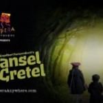 Opera Anywhere: Hansel and Gretel