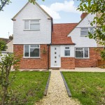 3 bedroom House For Sale - £290,000