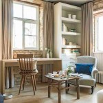 Decluttering Masterclass with Victoria Staff: The Basics: Cotswolds