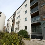 1 bedroom Flat To Let - £950 PCM