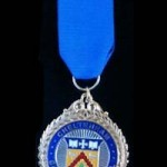 Nominate your local hero for the Cheltenham Medal of Honour