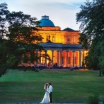 Pittville Pump Room Wedding Open Day