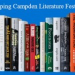 Chipping Campden Literature Festival