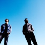 Feeder to headline at Nibley Music Festival