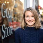 Six Weeks to Zero Waste Book Signing with Kate Arnell: Cotswolds