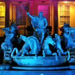 Light Up Cheltenham offers the chance to reveal fascinating hidden stories