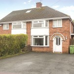 4 bedroom House For Sale - £369,950