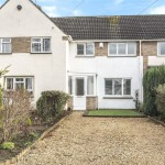 3 bedroom House For Sale - £350,000
