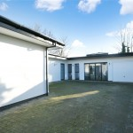 4 bedroom Bungalow To Let - £2,300 PCM