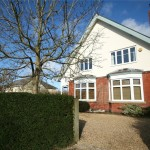 6 bedroom House To Let - £3,000 PCM