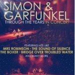 Seventh Avenue Arts presents: Simon and Garfunkel Through the Years