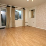 3 bedroom House To Let - £875 PCM