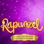 COMPETITION - WIN a Family Ticket to see The Adventures of Rapunzel at the Bacon Theatre