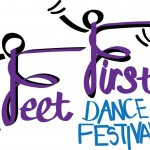 Move More Feet First Dance Festival 2020